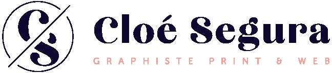 Graphiste | Cloé Segura